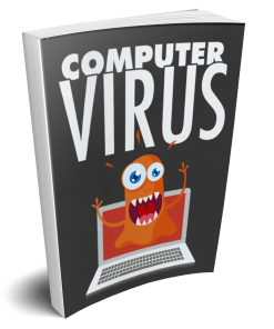 Computer Virus eBook