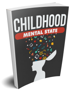 Childhood Mental State eBook