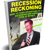 Recession Reckoning eBook