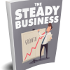 The Steady Business eBook
