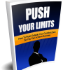 Push Your Limits eBook