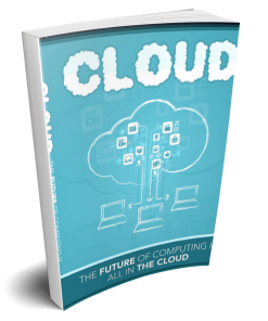 Cloud computing book