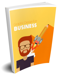 Graphic Design Business eBook