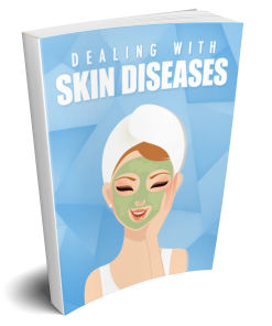 Dealing Skin Diseases eBook