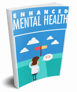 Enhanced Mental Health eBook