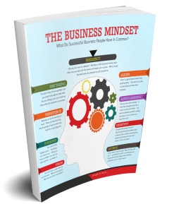 Biz Mindset eBook
