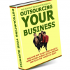 Outsourcing Your Business eBook
