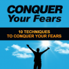 Conquer Your Fears eBook