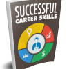 Successful Career Skills eBook