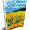 Self Esteem Affirmation eBook