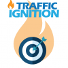 Traffic Ignition eBook
