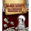 Insider Secrets ebook
