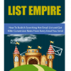 List Empire eBook: