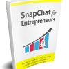 Snapchat For Entrepreneurs eBook