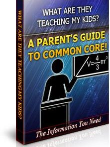 Common Core eBook