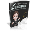 Copywriters Black Book eBook