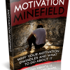 Motivation Minefield eBook