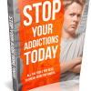 Stop Your Addictions Today eBook