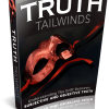 Truth Tailwinds eBook