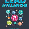 Lead Avalanche eBook