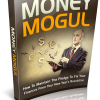 Money Mogul eBook