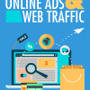 Online Ads & Web Traffic eBook