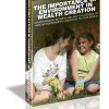 Importance Of Environment In Wealth Creation
