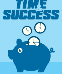 Time and Success eBook