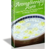 Aroma Therapy Aura eBook
