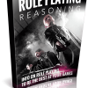 Role Playing Reasoning eBook