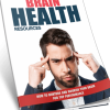 Brain Health Resources eBook